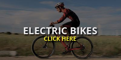 EBIKE-gallery-image