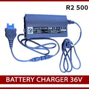 BH-BATTERY-CHARGER-36V