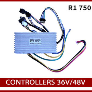 Controllers-36V