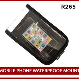MOBILE-PHONE-WATERPROOF-MOUNT