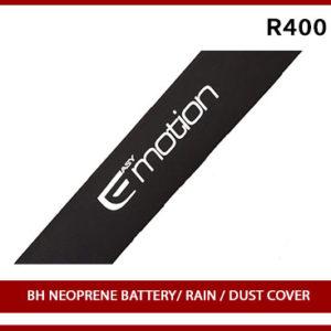 bATTERY-COVER-DUST-RAIN2