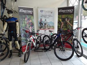 Read more about the article New Distributor Announcement – Garden Route