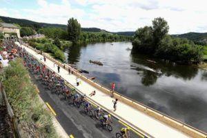 Tour de France – Stage 10