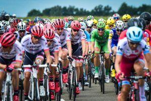 Tour de France – Stage 11