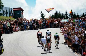 Read more about the article Tour de France – Stage 3