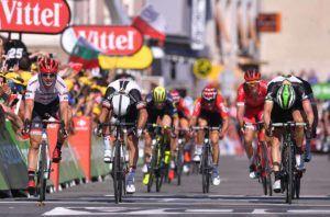 Read more about the article Tour de France – Stage 16