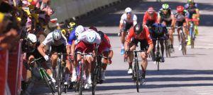 Tour de France – Stage 4