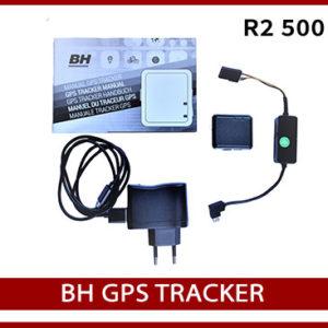 BH-GPS-TRACKER