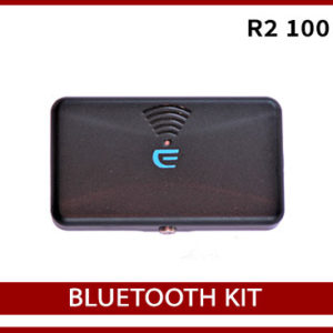 BLUETOOTH-KIT