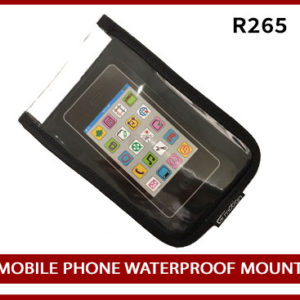MOBILE-PHONE-WATERPROOF-MOUNT
