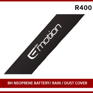 bATTERY-COVER-DUST-RAIN2
